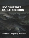 Nordboerne cover.small.jpg