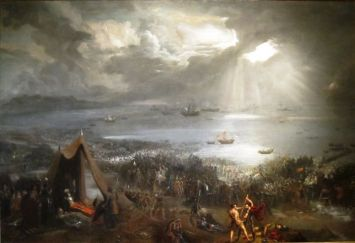 Battle of Clontarf.jpg