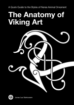 The-Anatomy-of-Viking-Art.png