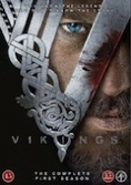 Vikings - season 1 3 disc nordic.jpg