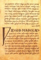 Scopes Vidsið (The Exeter Book).jpg
