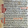 Codex Frisianus 1325.jpg