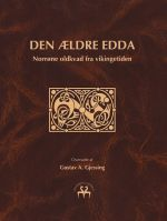 Gjessing Edda Cover.jpg